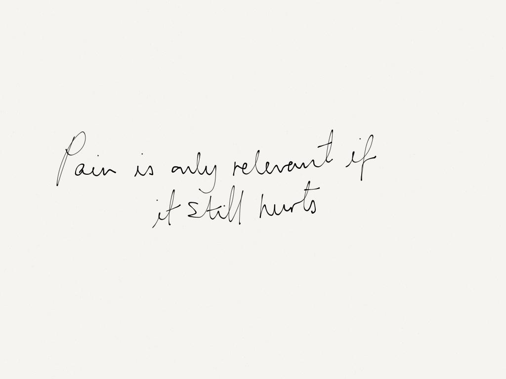 48+] Ed Sheeran Lyrics Wallpaper on WallpaperSafari