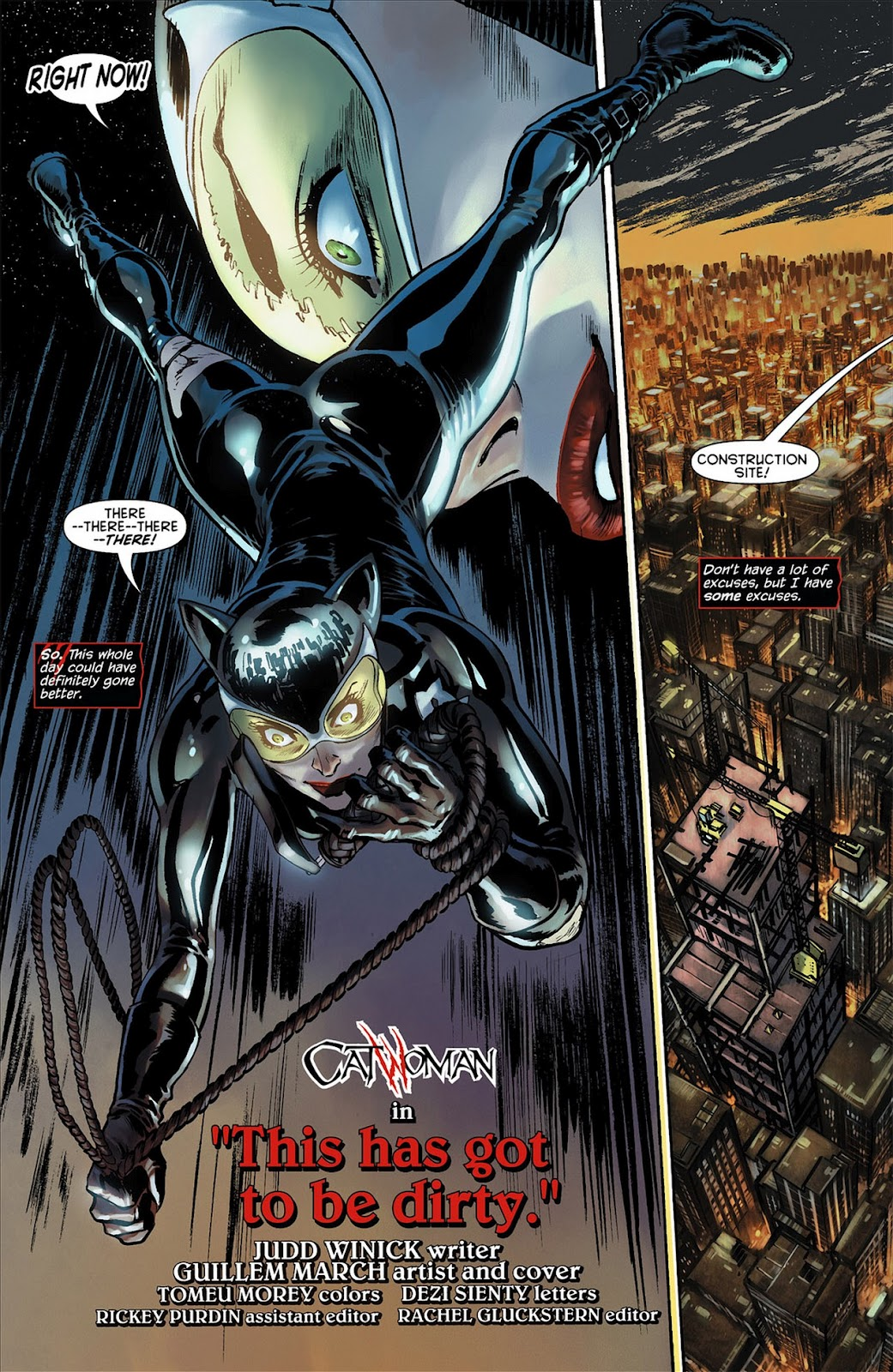 52 Photos 37 Reviews: New 52 Catwoman Wallpaper