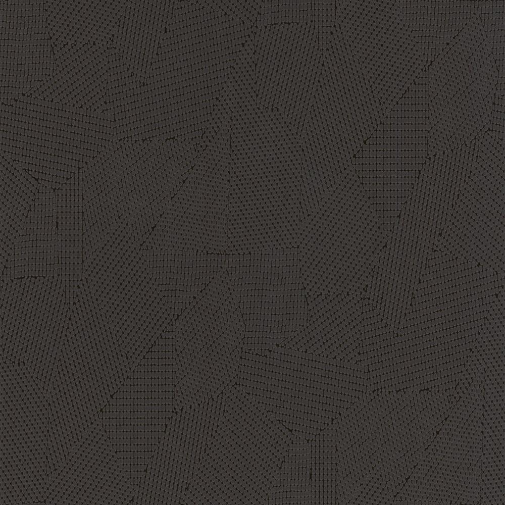 Home Wallpaper Graham Brown Graham Brown Contour 1000x1000