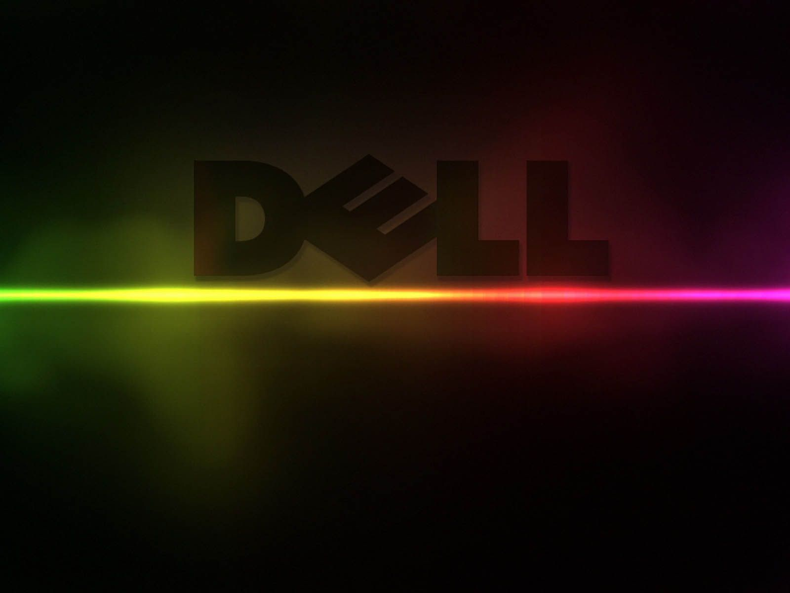 Dell Desktop Backgrounds Wallpaper 16001200 Desktop Backgrounds 1600x1200