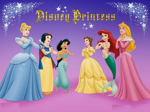Disney Princess HD Wallpapers Download HD WALLPAERS 4U FREE 640x480