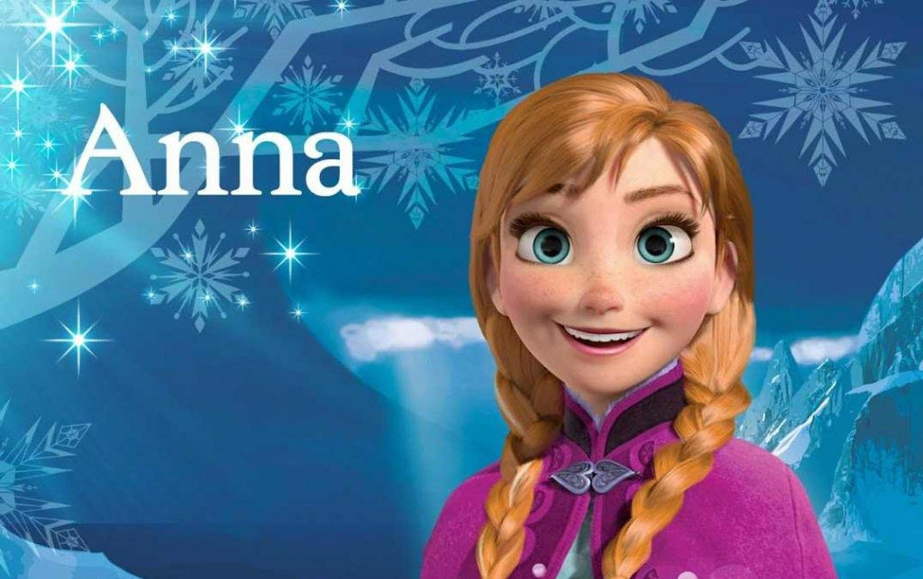 anna disney frozen movie wallpapers frozen wallpapers hd free frozen 1024x643