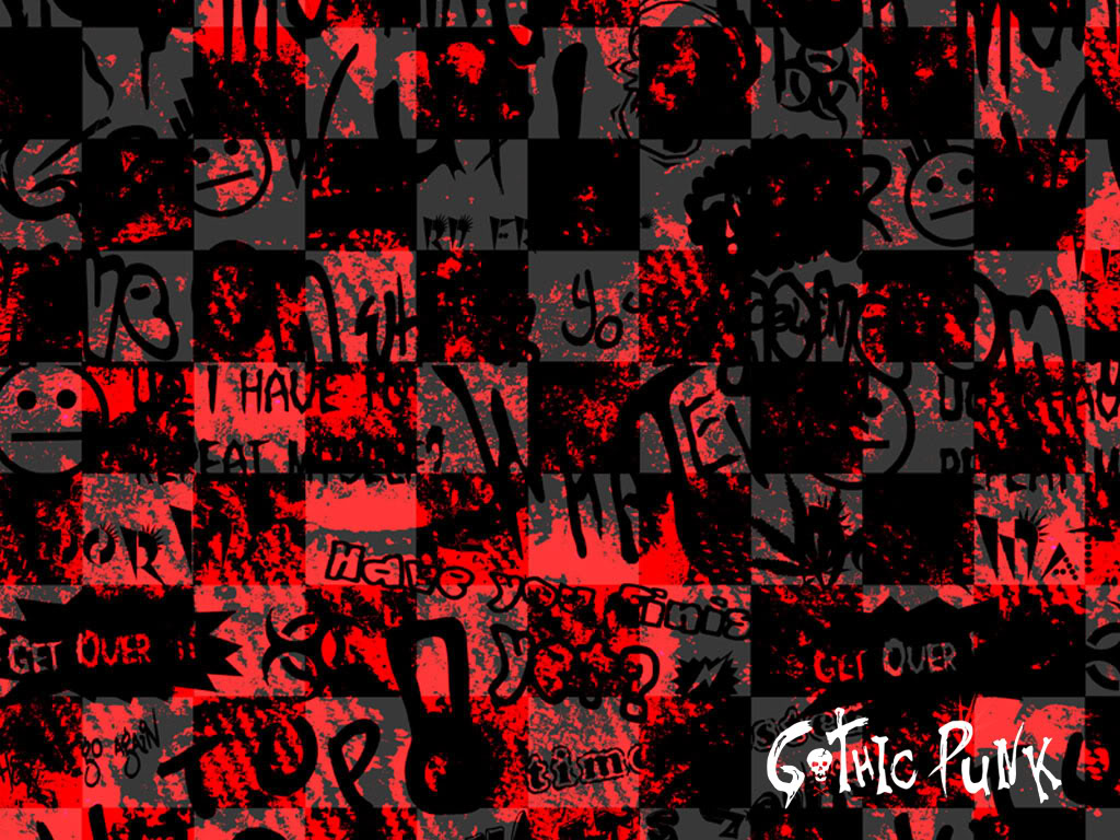 emo gothic backgrounds dilber 1024x768