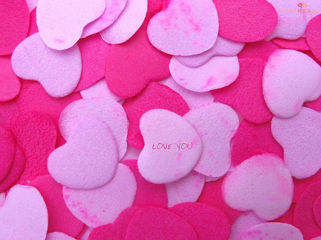 best love  wallpaper 1024x768