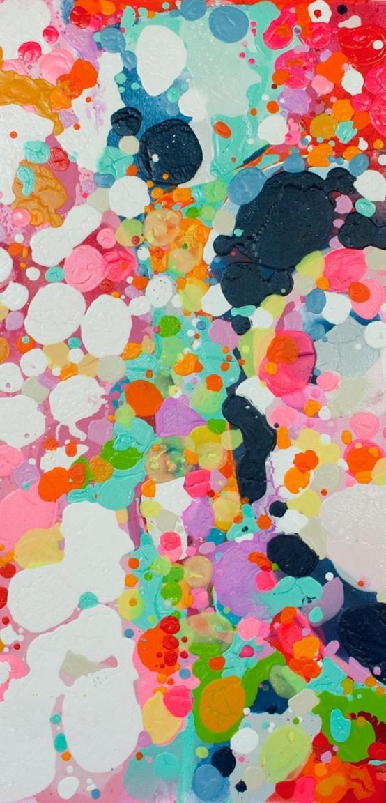 Garden of Edlen iPhone Wallpaper Backgrounds from Pinterest 554x1152