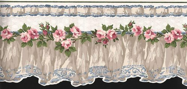 tags border ebay wallpaper borders floral wallpaper border houses 1440x682