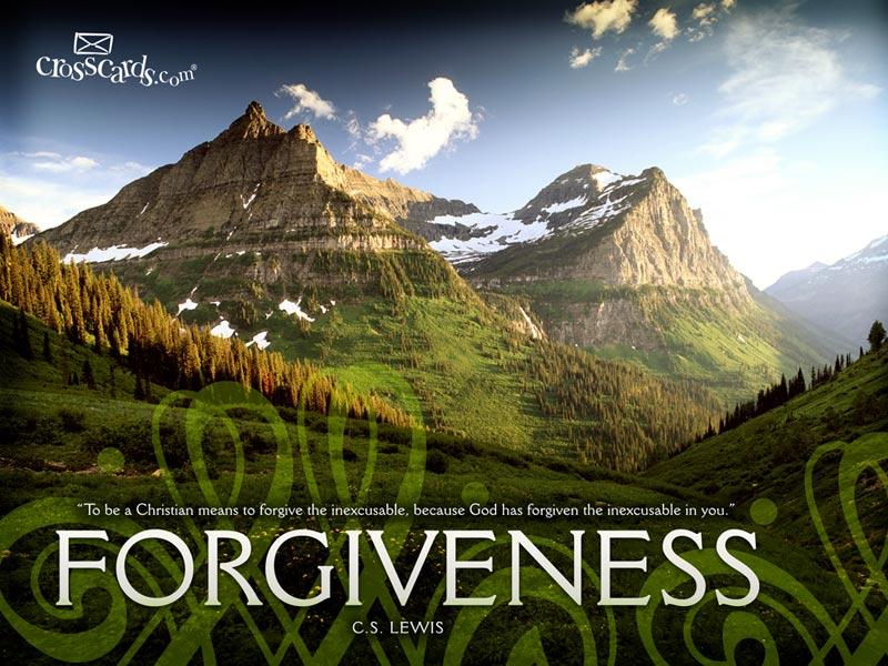 forgiveness wallpaper download christian nature wallpaper 800x600