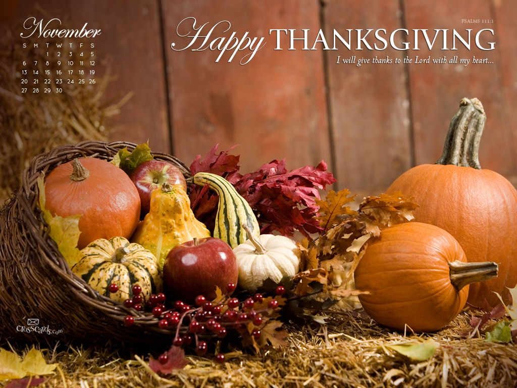 Pin by Doug Fuller on thanksgiving Thanksgiving wallpaper 1024x768