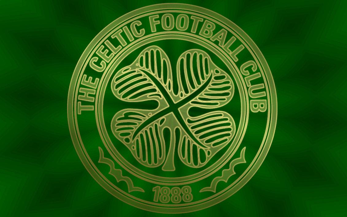 Sookie Celtic Fc Wallpaper by sookiesooker 1131x707