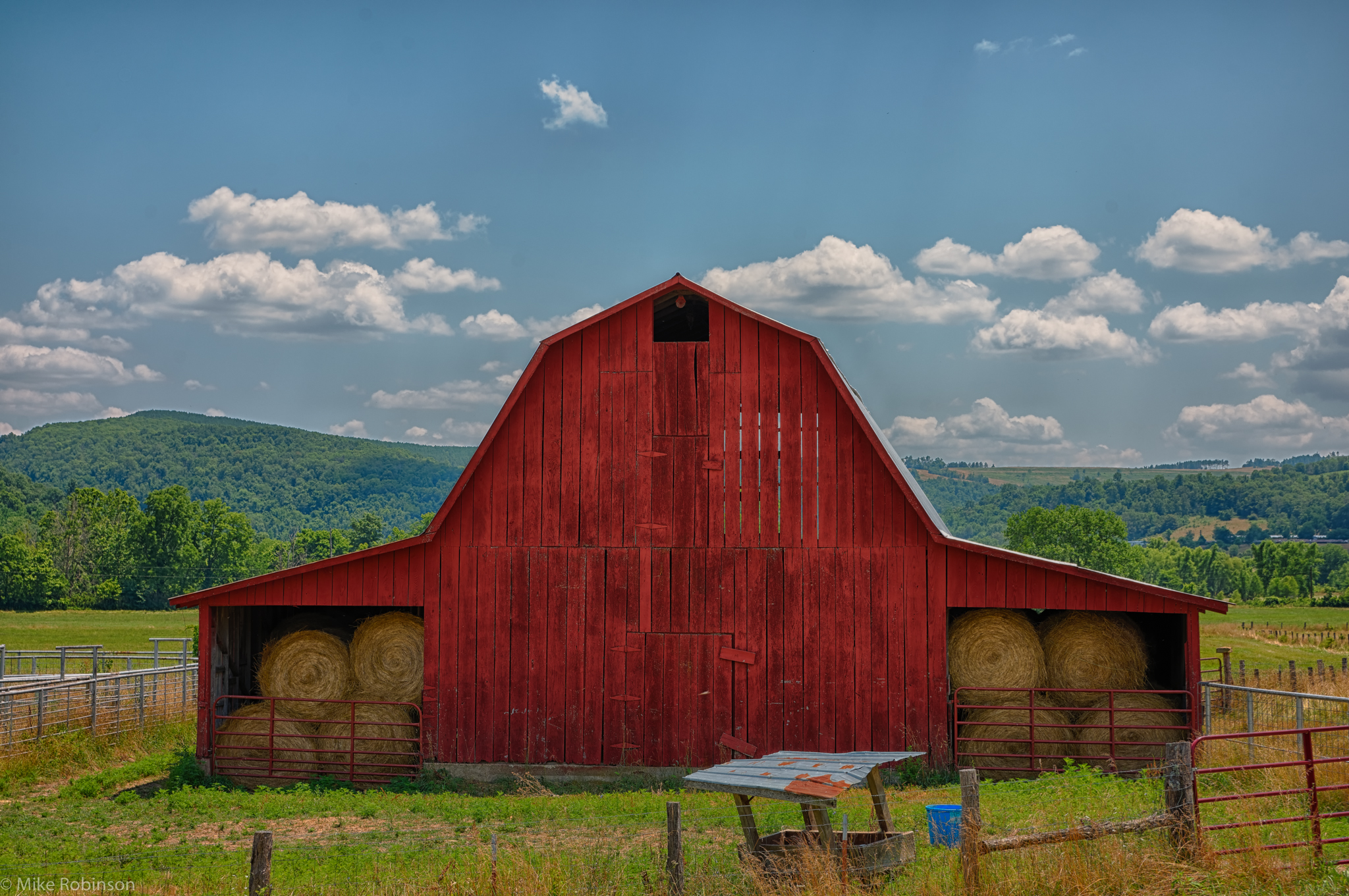barn wallpaper - photo #30