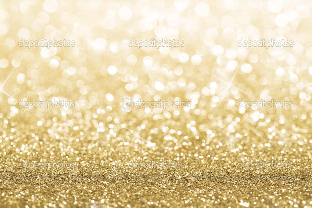 Gold glitter background Stock Image Rangizzz 1023x682