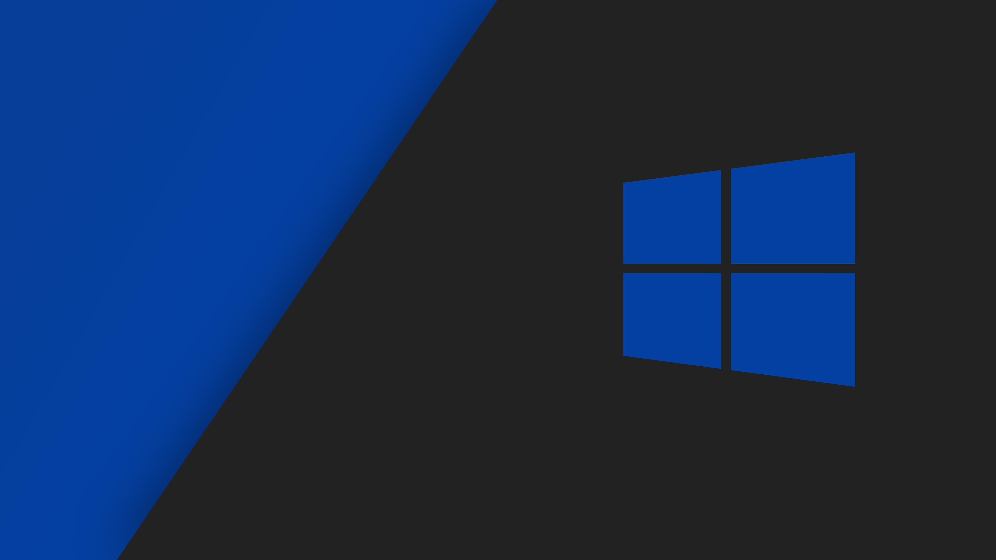 Free Download Windows 10 Wallpaper By Spectalfrag Watch