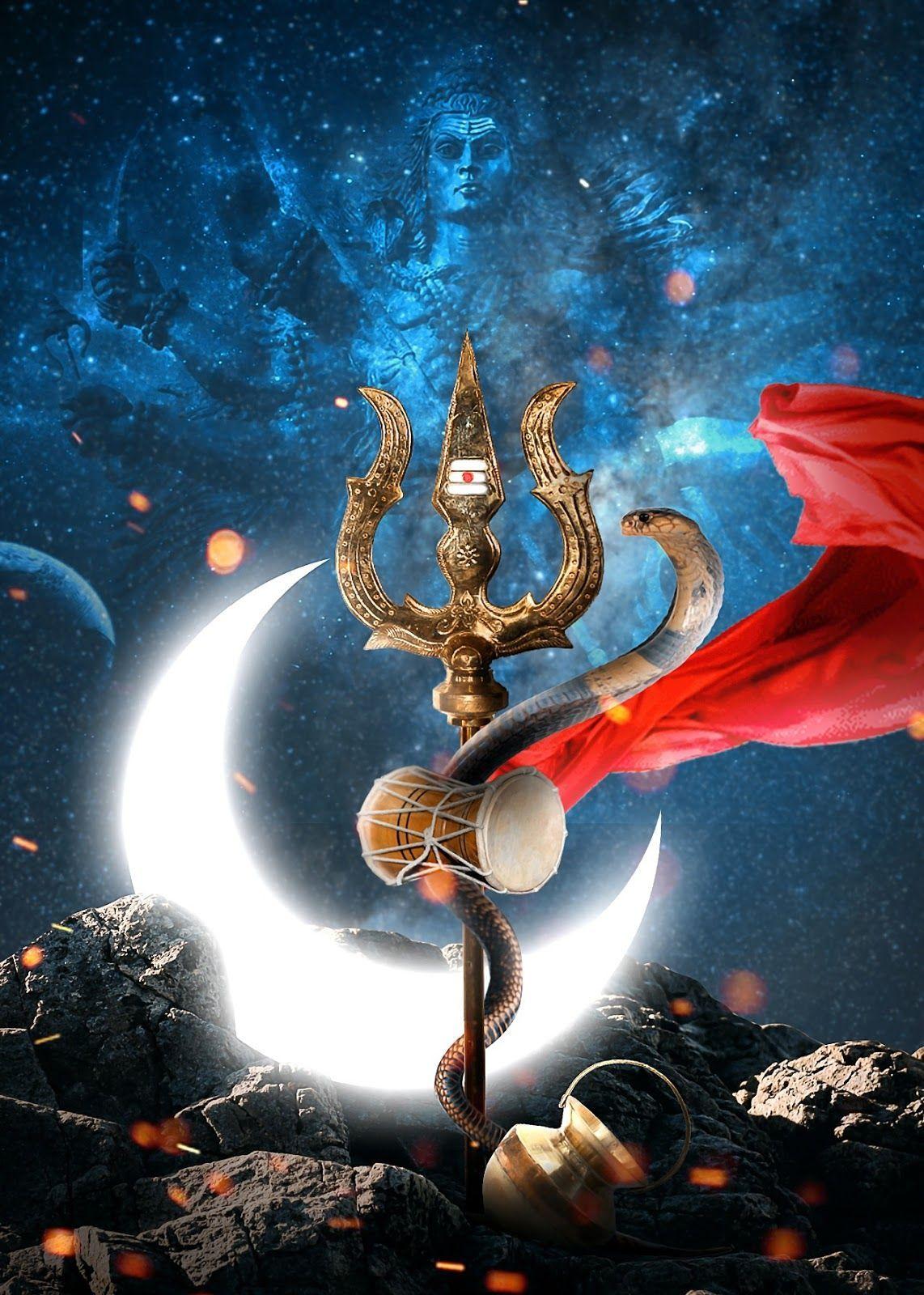 Mahadev Fond dcran mobile Lord Shiva   Fonds dcran HD mobile 1142x1600
