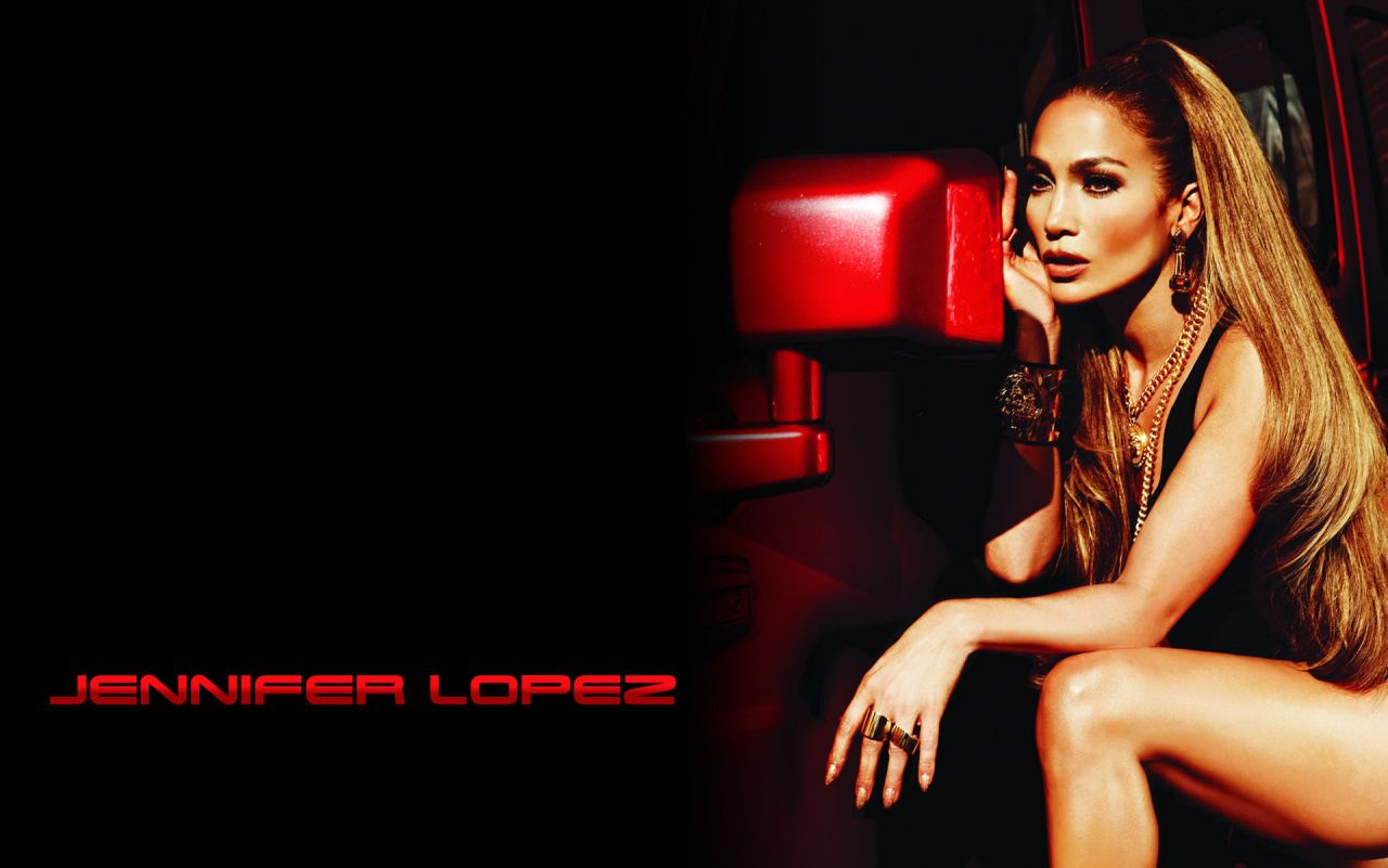 Photo Collection Jennifer Lopez Hot Wallpaper Tropical
