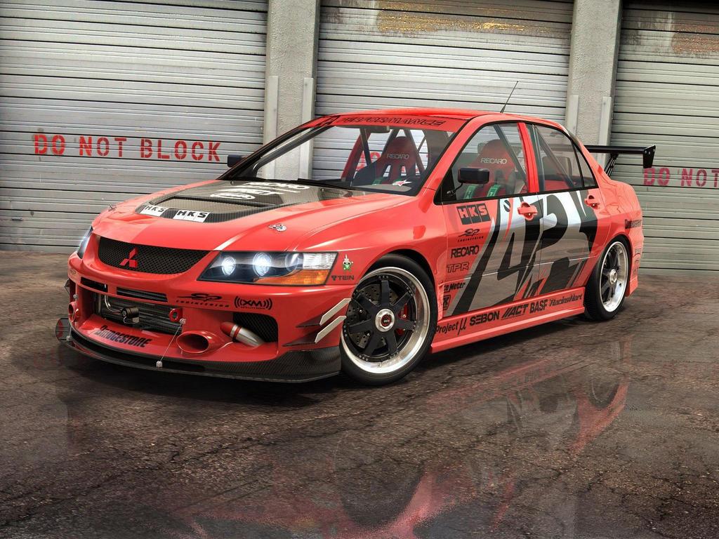 1024x768px Street Race Cars Wallpapers Wallpapersafari