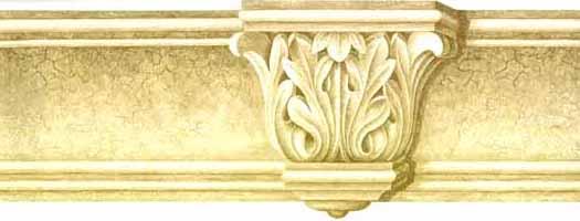 kootationcomfree download tinkerbell border lilac wallpaperhtml 525x200