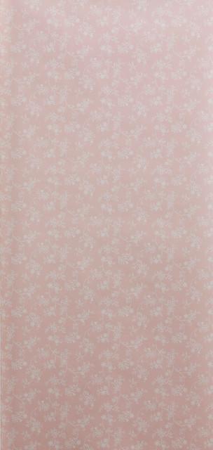 Style Floral Wallpaper   Farmhouse   Wallpaper   by American Wallpaper 304x640