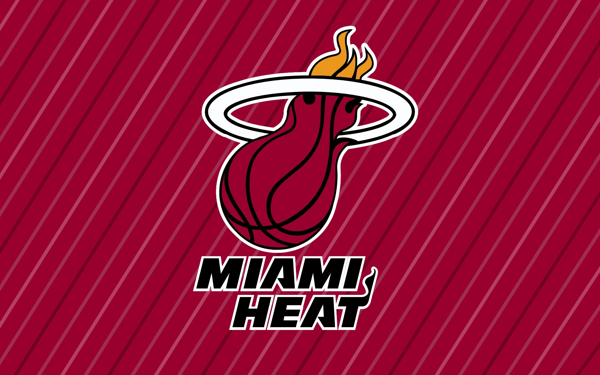 Miami Heat Wallpaper   HD Wallpapers 1920x1200