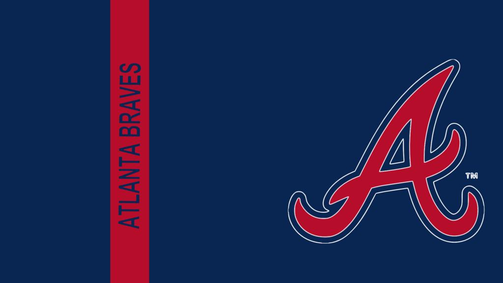47 Atlanta Braves Wallpaper 2015 On Wallpapersafari