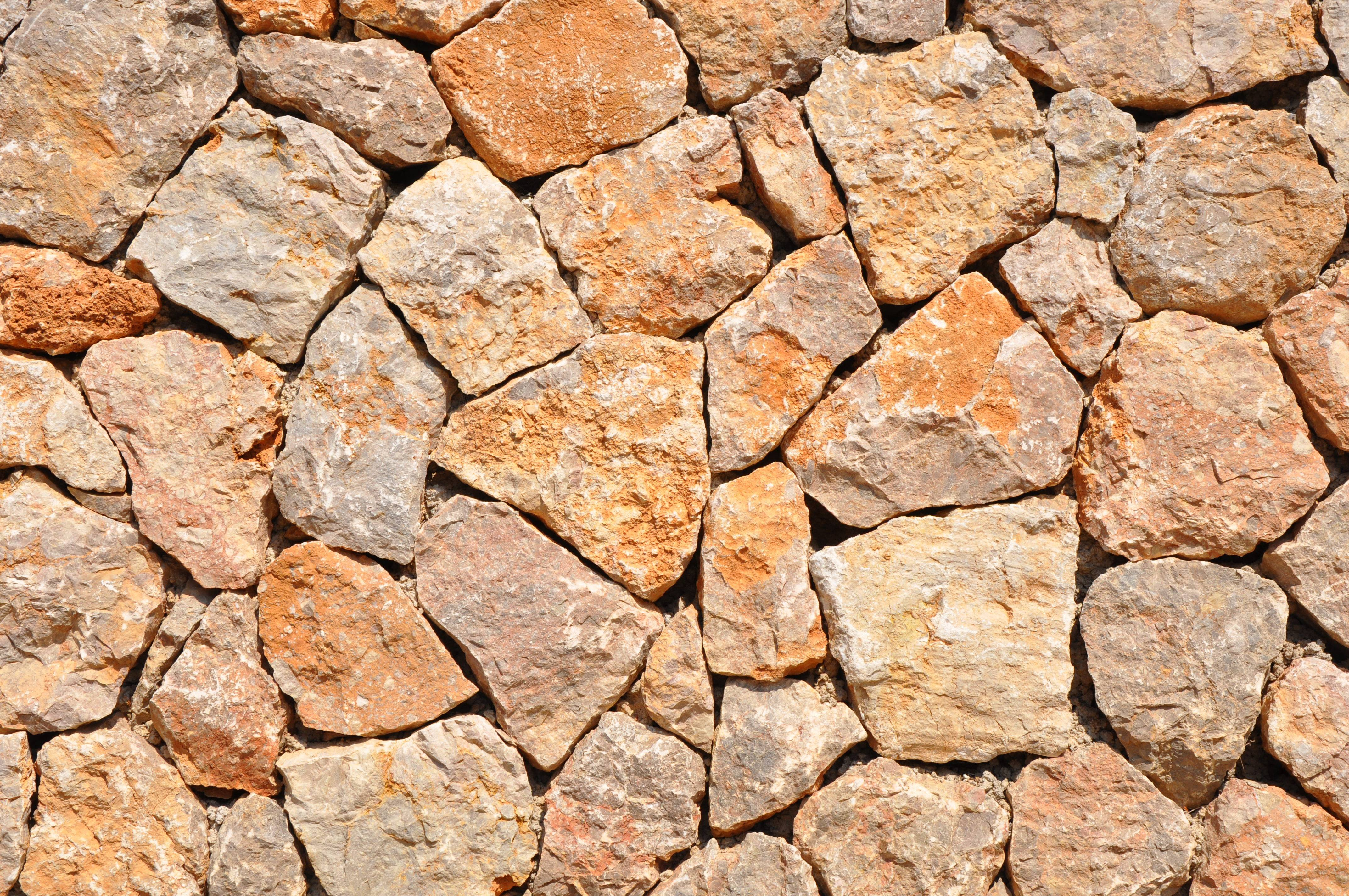 Textures Stone 42882848 Wallpaper 1617521 4288x2848