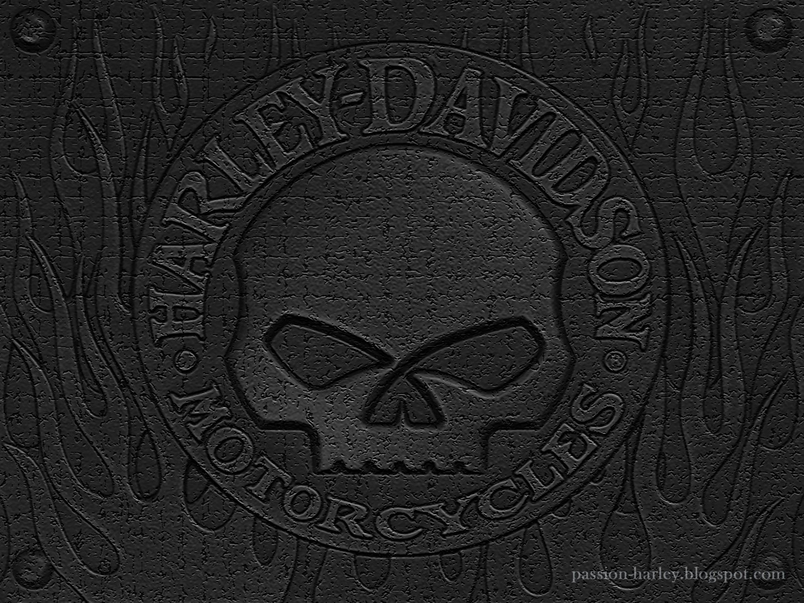 Free harley davidson wallpaper cell phone loft wallpapers free harley davidson wallpaper cell phone voltagebd Images
