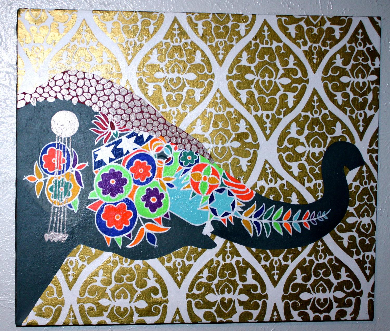 Bohemian Wallpaper Pattern Bohemian Patterns Tumblr 1500x1274