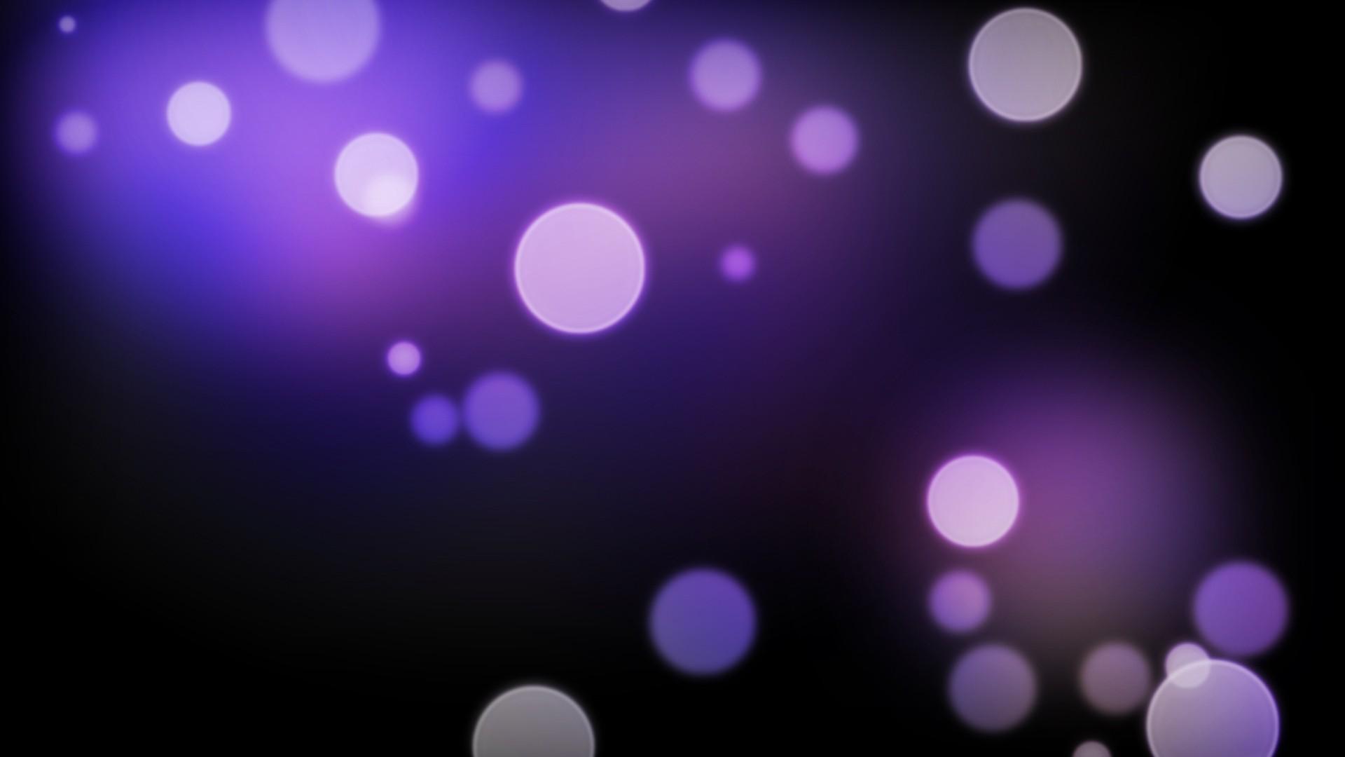 Simple Dark Purple Background 1920x1080