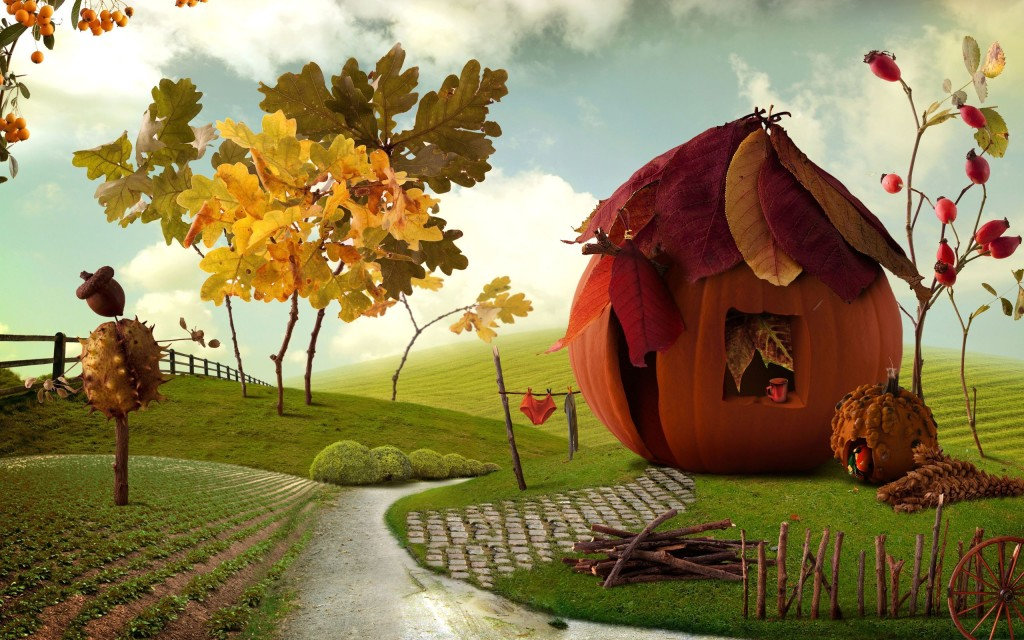 back to Thanksgiving Desktop wallpapers backgrounds Next Image 1024x640