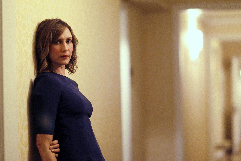 Vera Farmiga Actress Wide HD Wallpaper 381 3000x2000 px 3000x2000