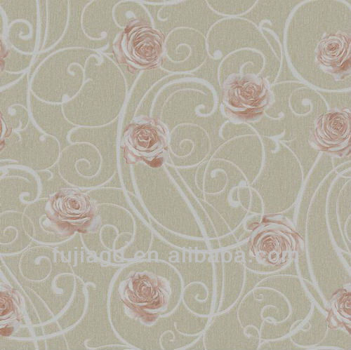 flower wallpaper for home decor wallpaper design View decor wallpaper 500x499