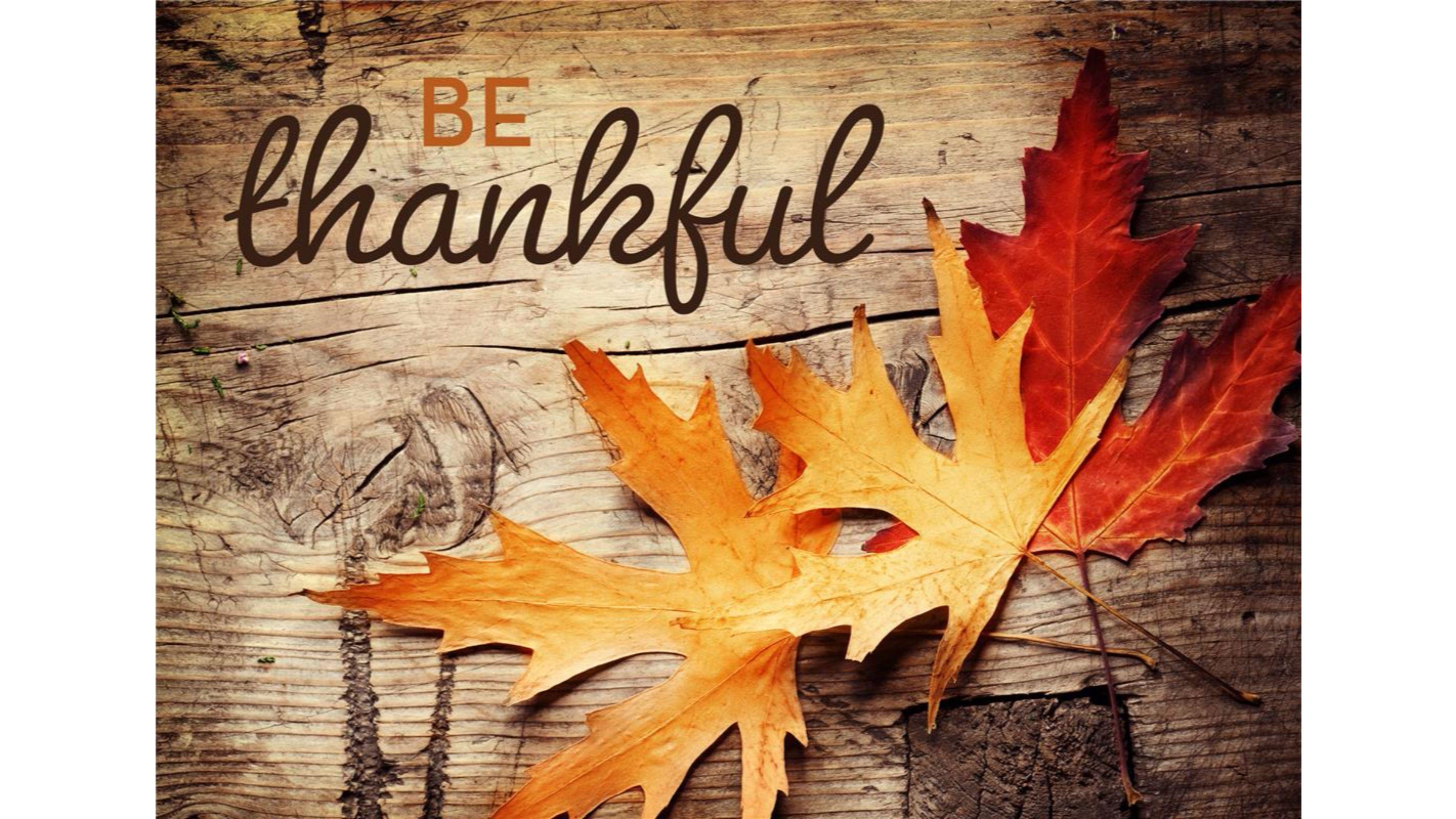 Thanksgiving Desktop Wallpapers   Top Thanksgiving Desktop 3840x2160