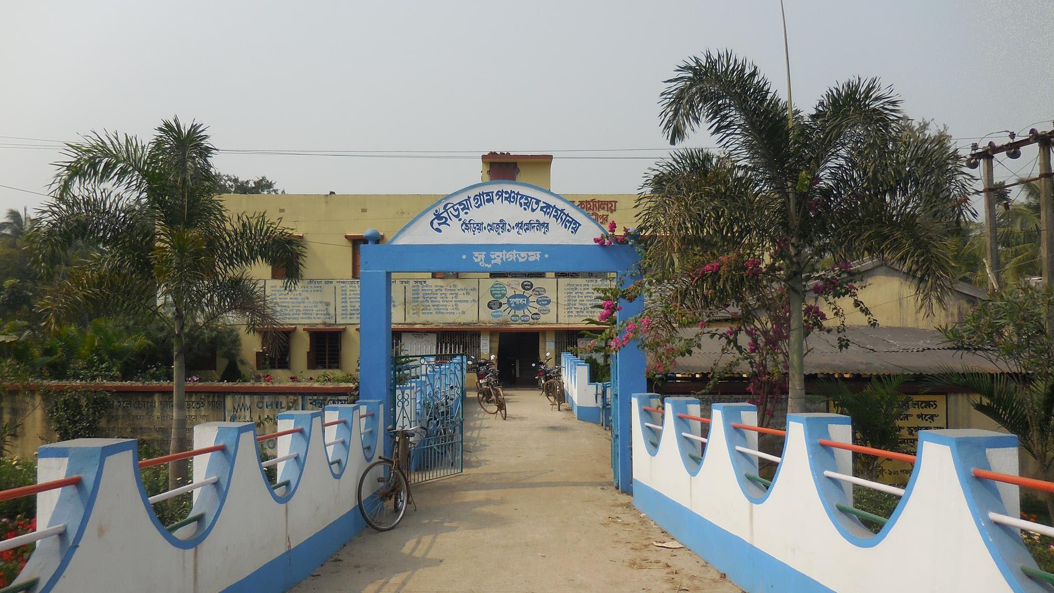 Images   Haria Gram Panchayat 2048x1152