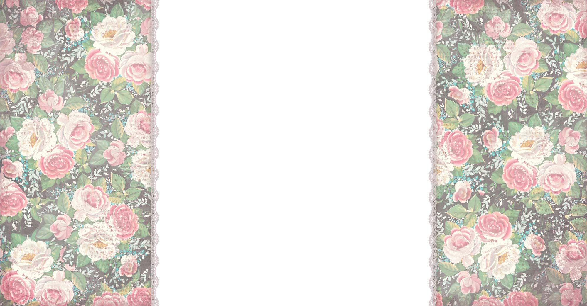 Blog wallpaper   SF Wallpaper 2000x1044