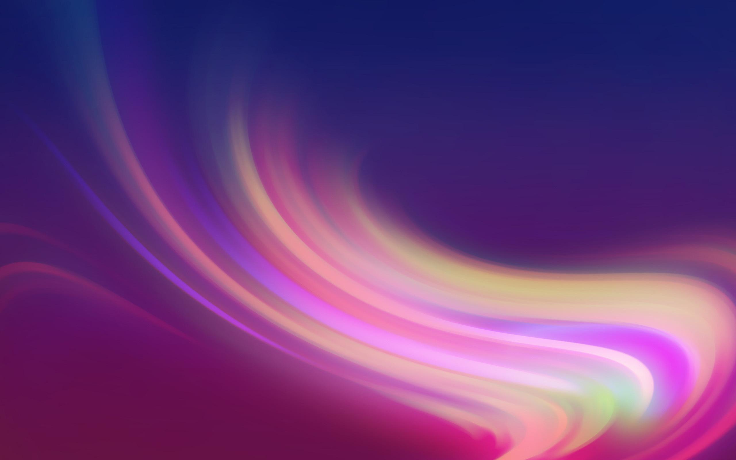desktop wallpapers backgrounds 2560x1600