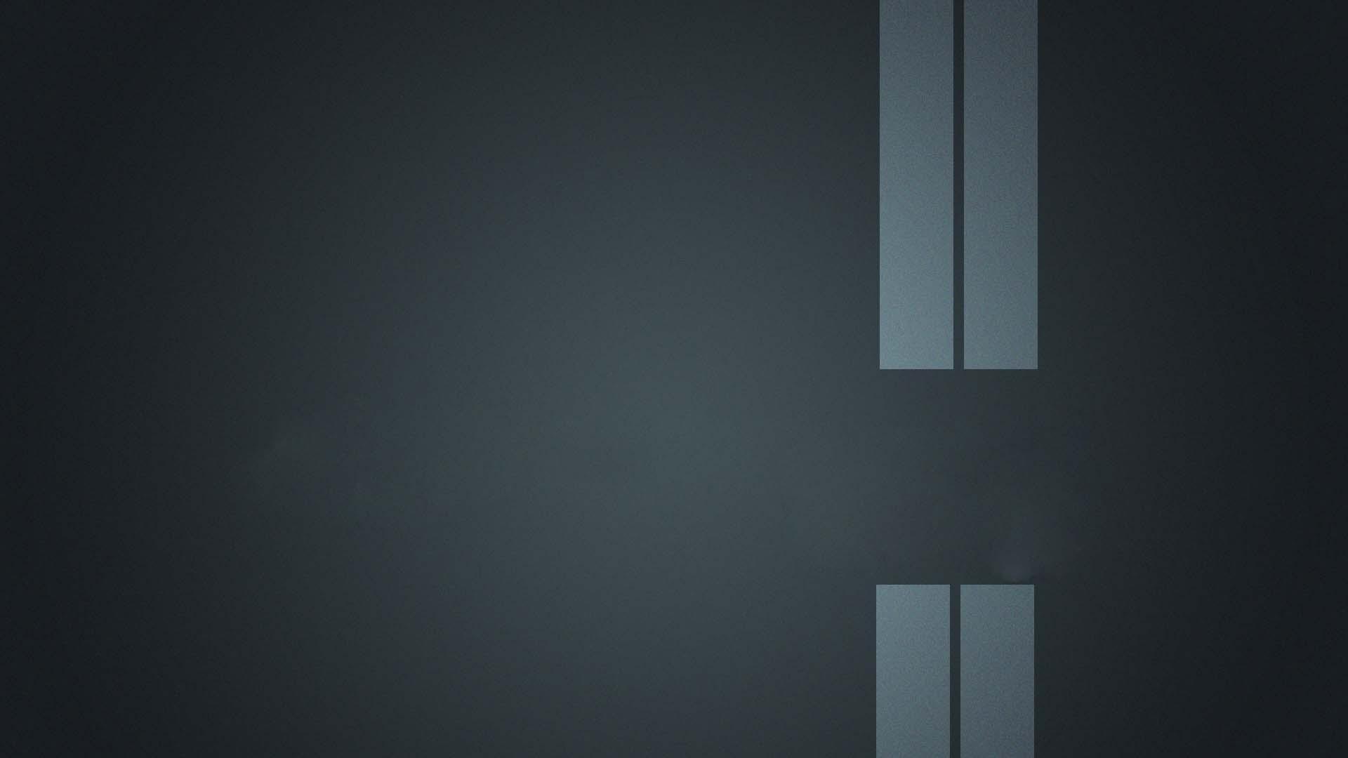 plain desktop background hd wallpapers 1920x1080