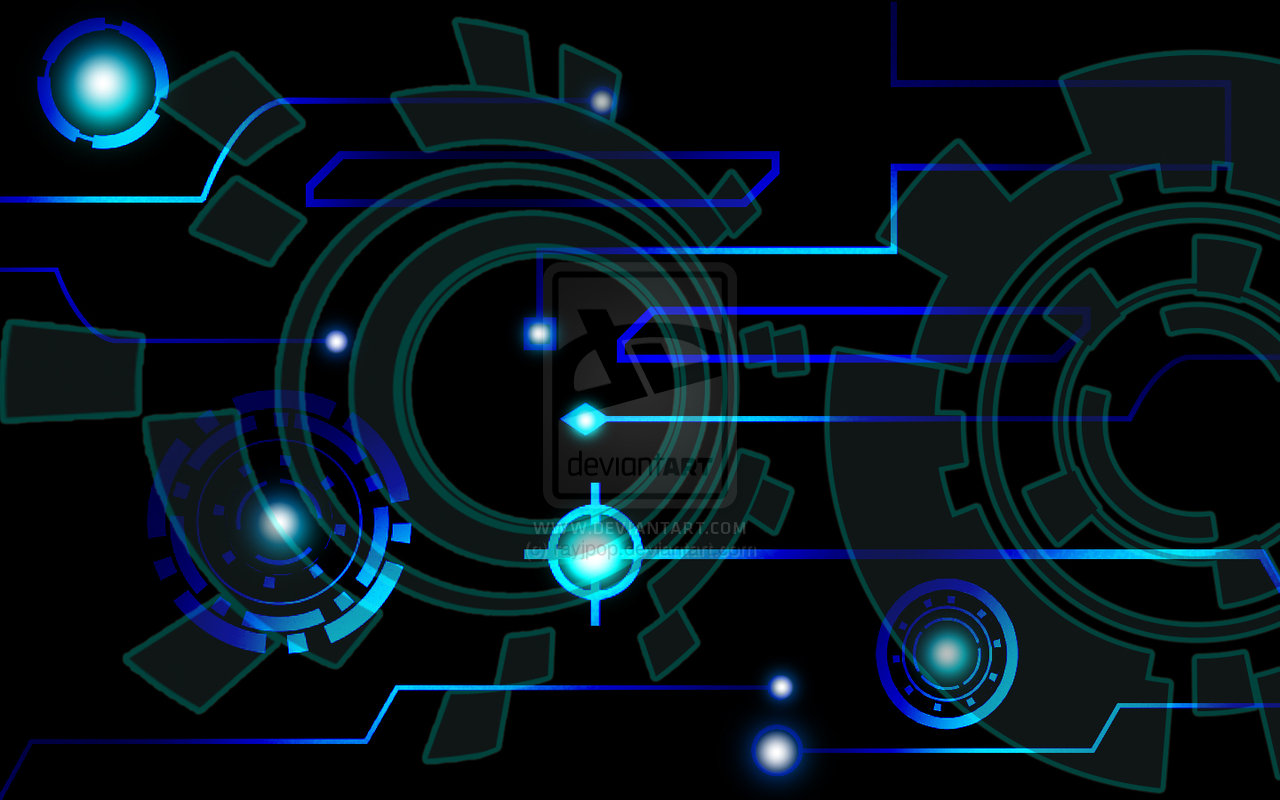 wal wallpaper 5 tech nl msn com wallpaper 6 hdwallpapers in wallpaper 1280x800