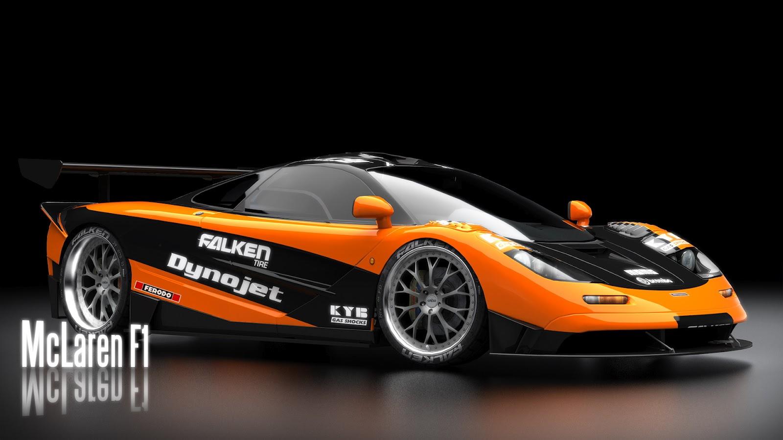 top cars backgrounds for desktop 1600x900
