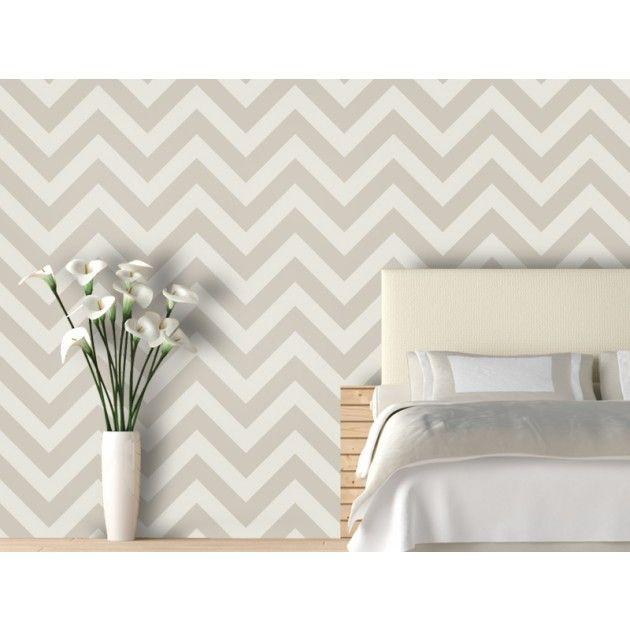 Swag Paper Zig Zag Wallpaper Pure Home 630x630