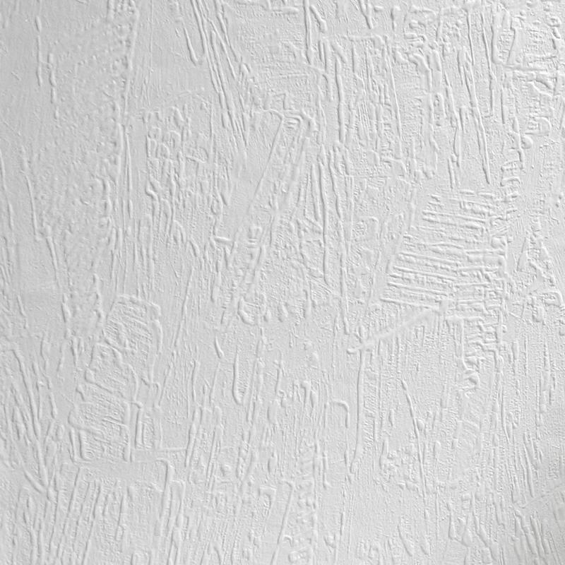 Anaglypta Pro Wallpaper   Stucco 800x800