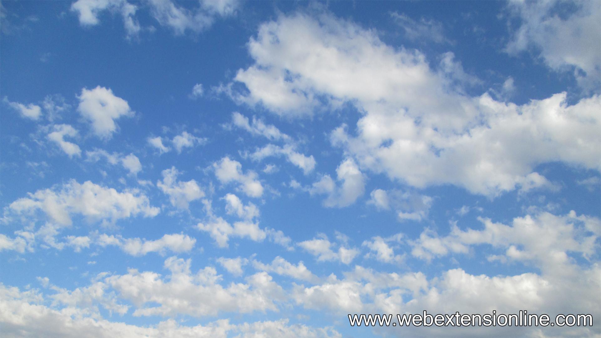 Wallpapers Development Tips Joomla wordpress SEO HD Blue Sky 1920x1080