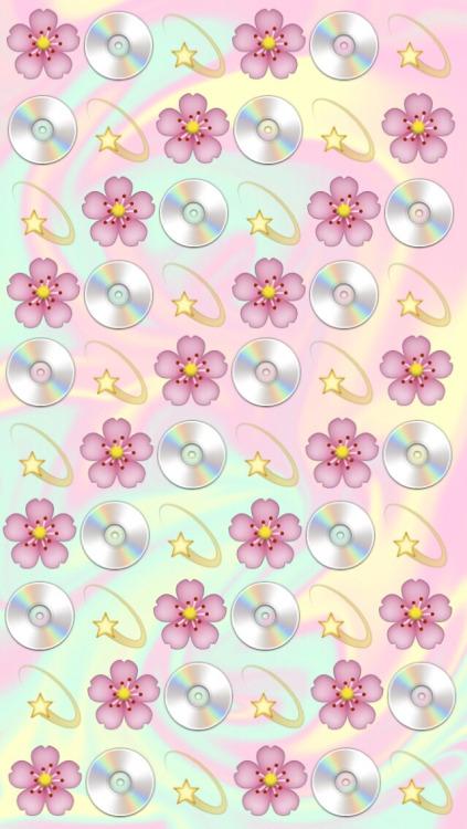 Dope Backgrounds Tumblr Emoji 423x750