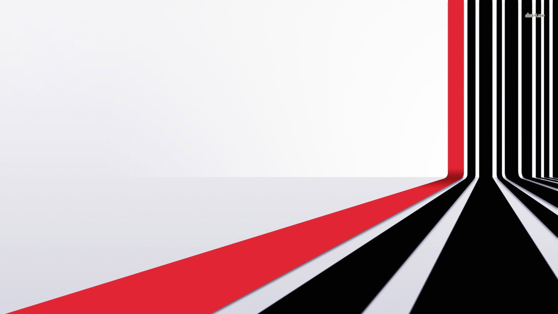 Black white red wallpaper wallpapersafari for Red wallpaper ideas