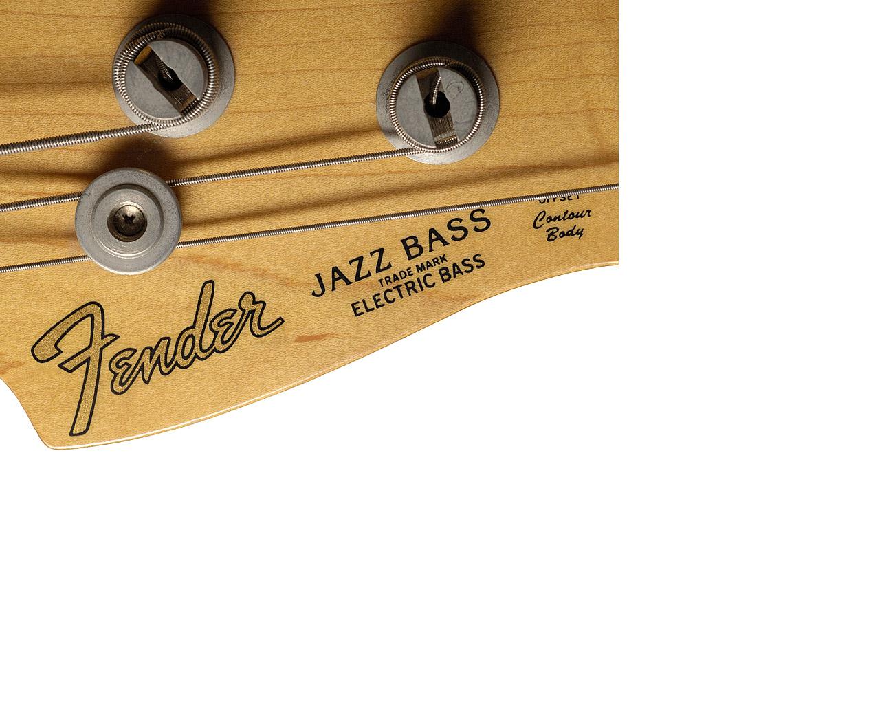 Fender Jazz Bass Music Desktop Mac Background Music Wallpapers Mac 1280x1024