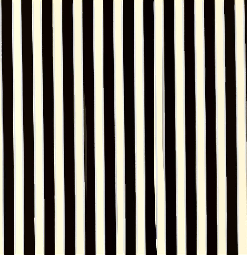fascination loathing blue stripe wallpaper stripe wallpaper 1024x1057