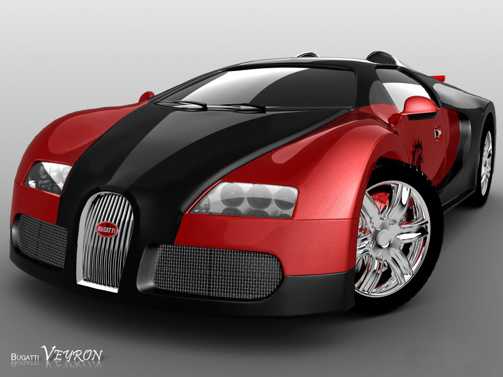 Free Download Wallpapers Bugatti Cars 1024x768 For Your