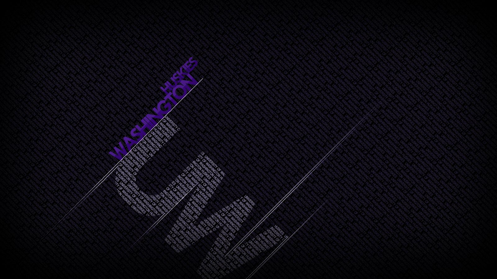 UW Wallpaper by dynamiK farr 1600x900