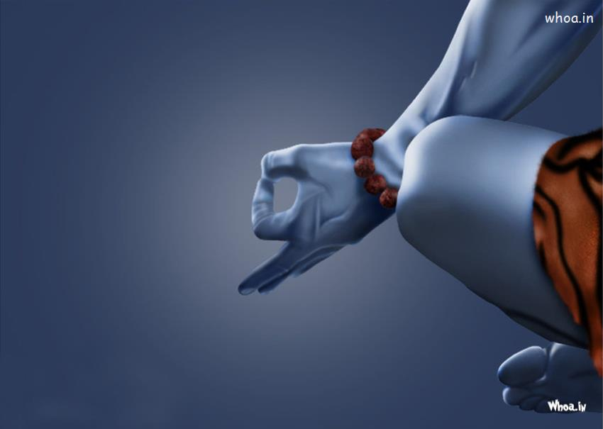 lord shiva hd wallpaper download for desktop Lord Shiva Shiv 850x605