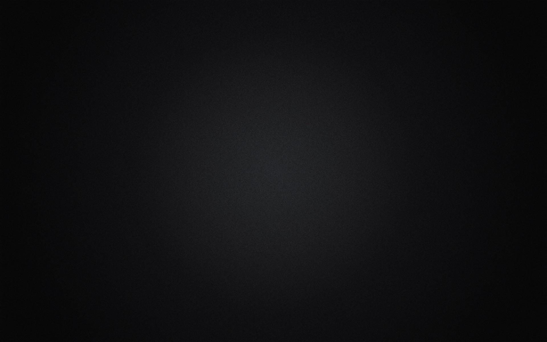 background black screen wallpaperswide desktop 1920 Black Background 1920x1200