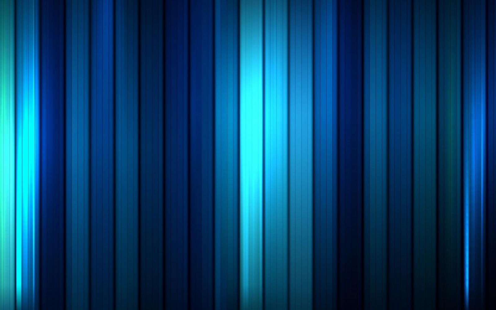 WALLPAPER VIEWS Blue hd wallpaper 3d blue wallpaper new 1600x1000