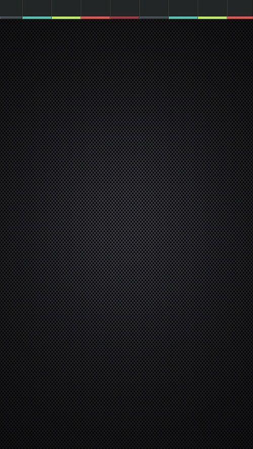 Iphone 7 Plus Home Screen Wallpaper Hd